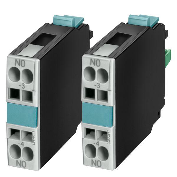 Siemens3RH1921-2CA10