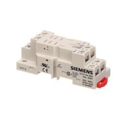 Siemens3TX7144-4E6