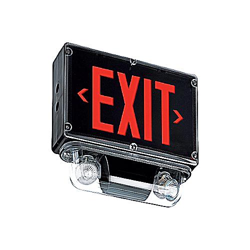 Emergi-Lite LPEX602WWN3/2MI