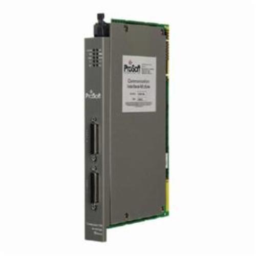 InRAx® 3100-MCM