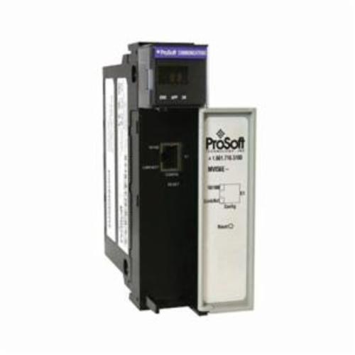 InRAx® MVI56E-MNETR