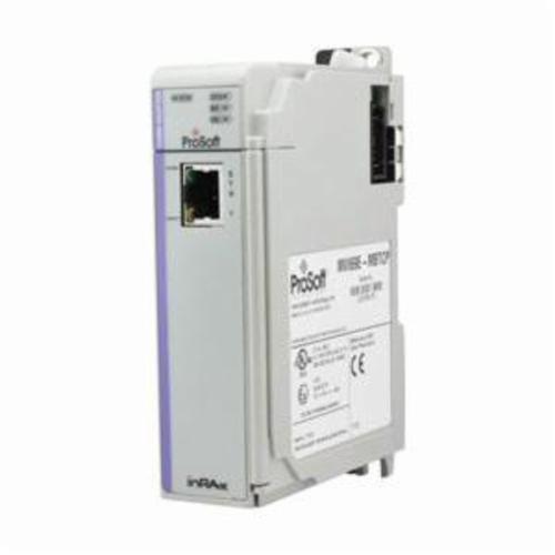 InRAx® MVI69E-MBTCP