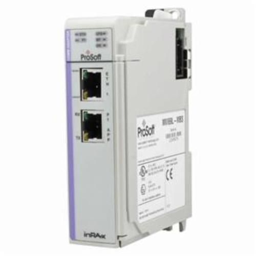 InRAx® MVI69L-MBS