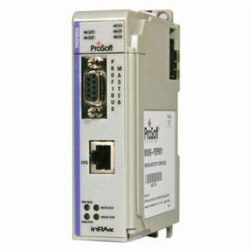 InRAx® MVI69-PDPMV1