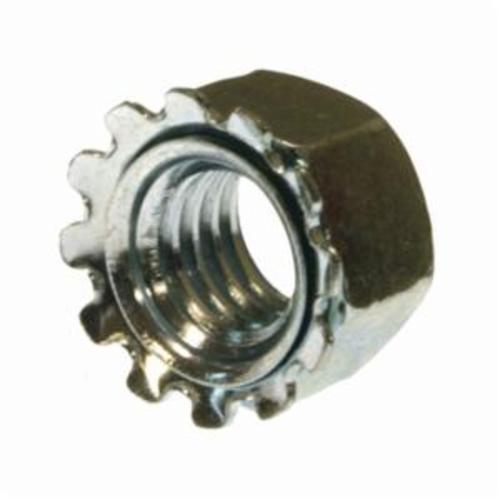 Metallics JTLN5