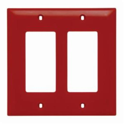 Pass & Seymour® TP262-RED