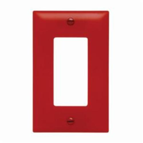 Pass & Seymour® TP26-RED