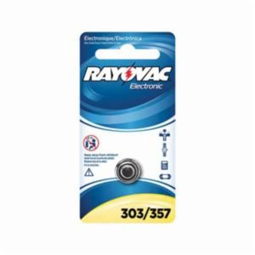 Rayovac® 303/357-1ZMG