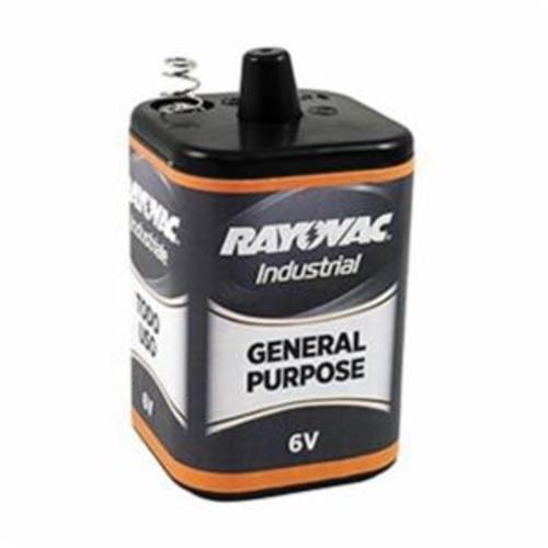Rayovac®6V-GP