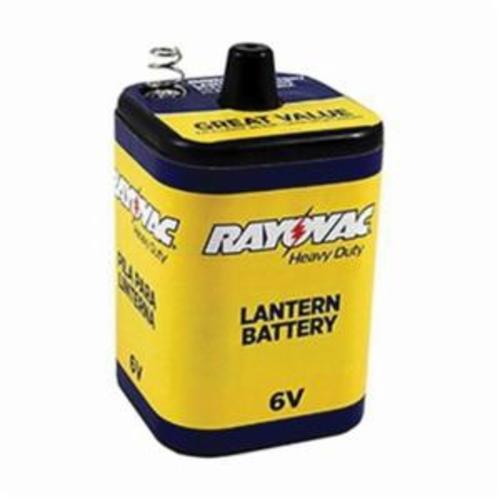 Rayovac® 944R
