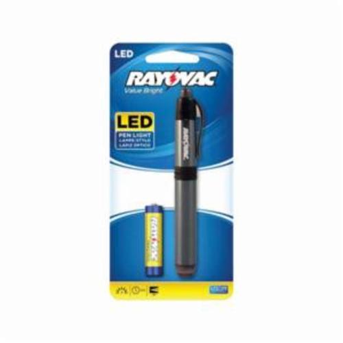 Rayovac® Ultra Pro™ ALAAA-24F Contractor Pack Battery, Alkaline, 1.5 VDC, 1200 mAh, AAA