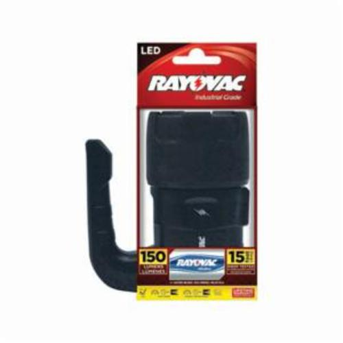 Rayovac® DIYBEAM-B