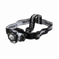 Rayovac® Sportsman® SPHLTLED-B 3-in-1 Head Lamp, LED/Krypton Bulb, ABS/Nylon Housing, 22 Lumens