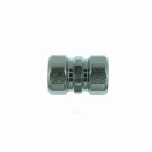 Steel City® HK-404