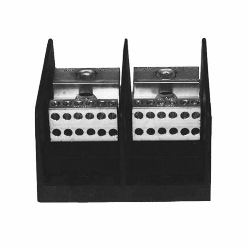 Ilsco® PDB-16-2/0-2