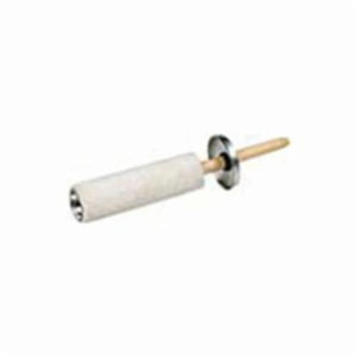 Weld-On® 10008 Jumbo Roller-A-Weld Roller, 7 in Capacity
