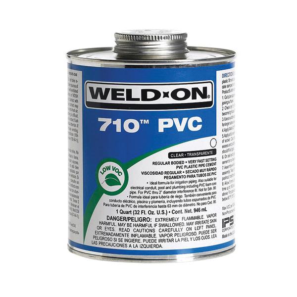 Weld-On® 10111