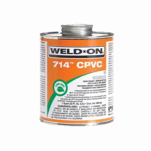 Weld-On® 10130