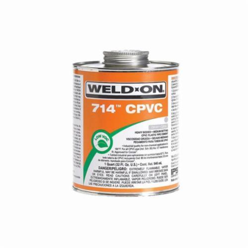 Weld-On® 10132