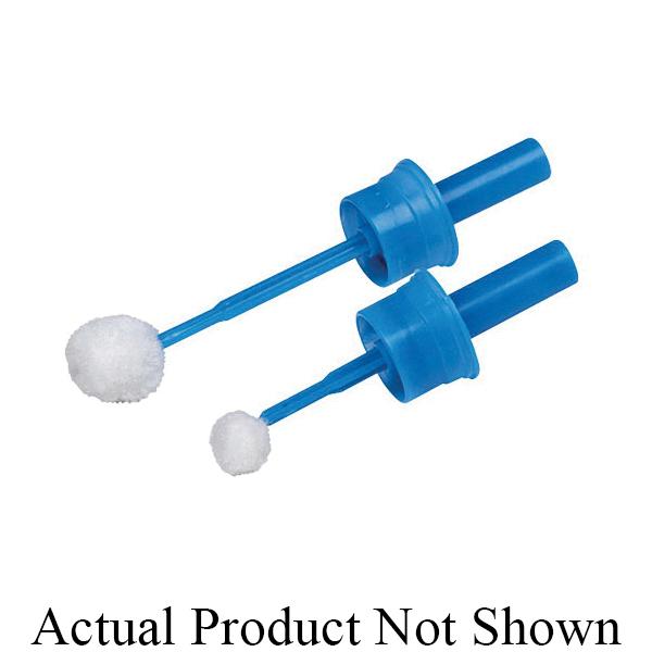 Weld-On® Can-Mate™ 10833 Adjustable Dauber, 1-1/2 in Capacity