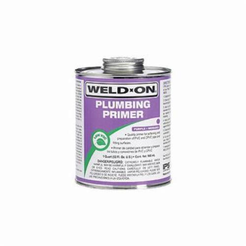 Weld-On® 14024