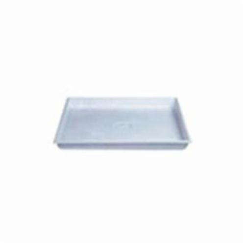Water-Tite 83202 Washing Machine Pan, Plastic, Domestic