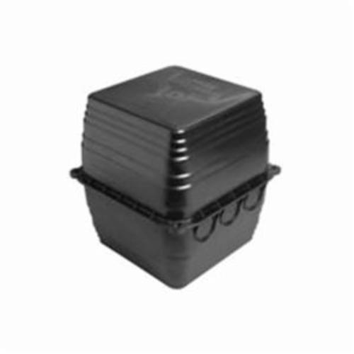Water-Tite 83302 Heavy Duty Tub Box, Domestic