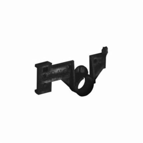 Water-Tite 86670 Horizontal Stabilizer Bar Kit, 1/2 in CTS Pipe, Plastic, Domestic