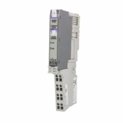 InRAx® ILX34-MBS485