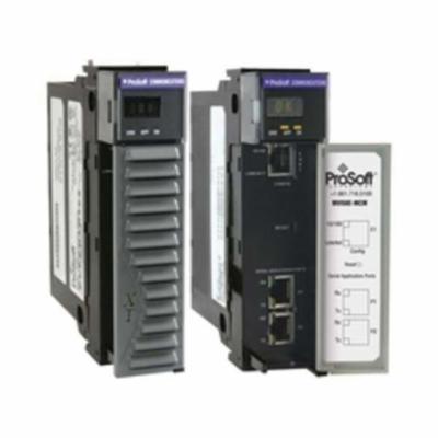 InRAx® MVI56E-MCM