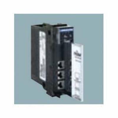 InRAx® MVI56-MCM