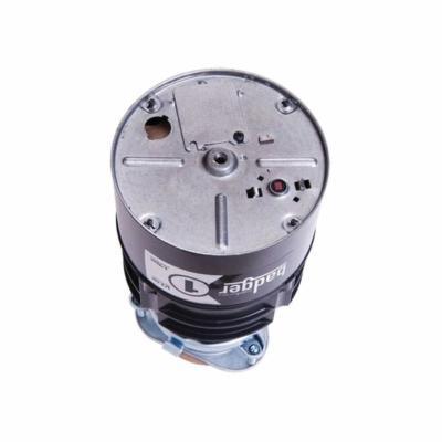 Insinkerator® 76039H