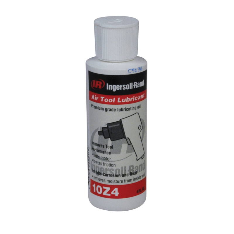 3M™ 051141-20451 8946 Air Tool and Compressor Lubricant, 1 fl-oz Bottle, Mild Petroleum Odor/Scent, Liquid Form, Clear Light Amber