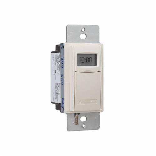 Intermatic® EI600LAC