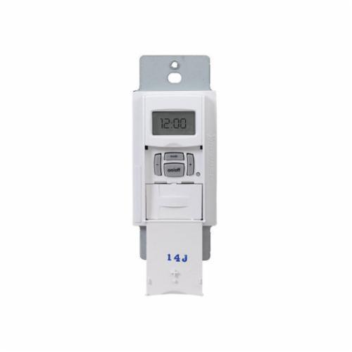 Intermatic® EI600WC