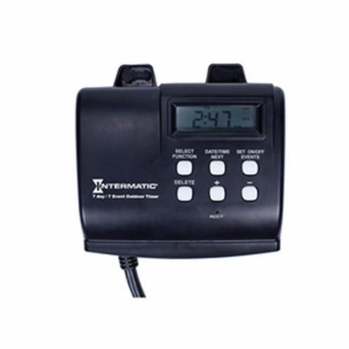 Intermatic® HB880R