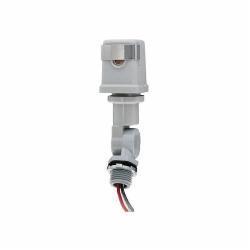 Intermatic® K4221C