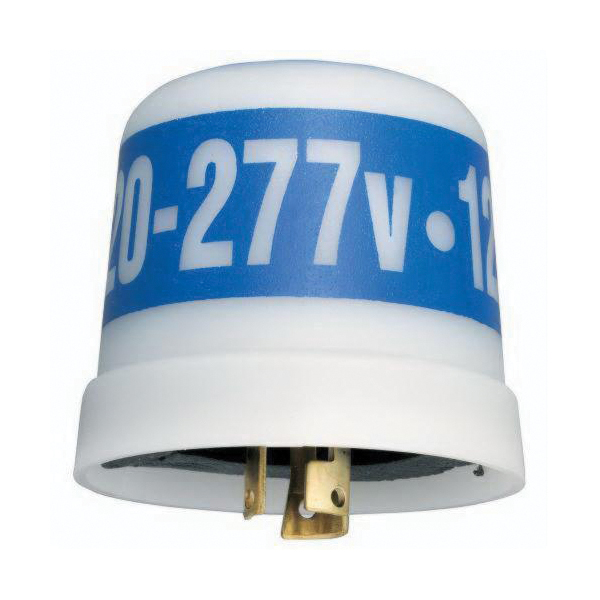 Intermatic® LED4536SC