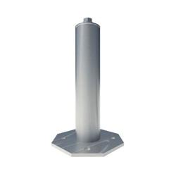 Ironridge51-6004-500L
