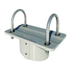 Ironridge70-0300-SGA