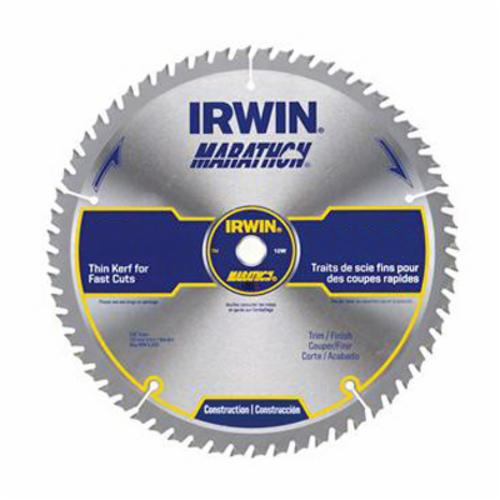 Milwaukee® 49-22-1129 Sawzall® Demolition Straight Tapered Back Reciprocating Saw Blade Set, 12 Pieces, 1 in W, For Use With Milwaukee® Jig Saw, Bi-Metal, Bright