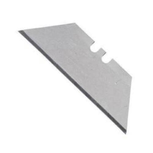 Irwin® 2082101 Standard Utility Knife, Retractable Blade, Screw, 1 Blades Included, Bi-Metal Blade, 7 in OAL