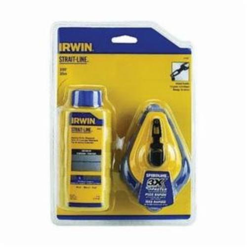 Irwin® Strait-Line® 64494