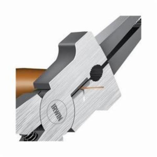 Irwin® Vise-Grip® 1873303