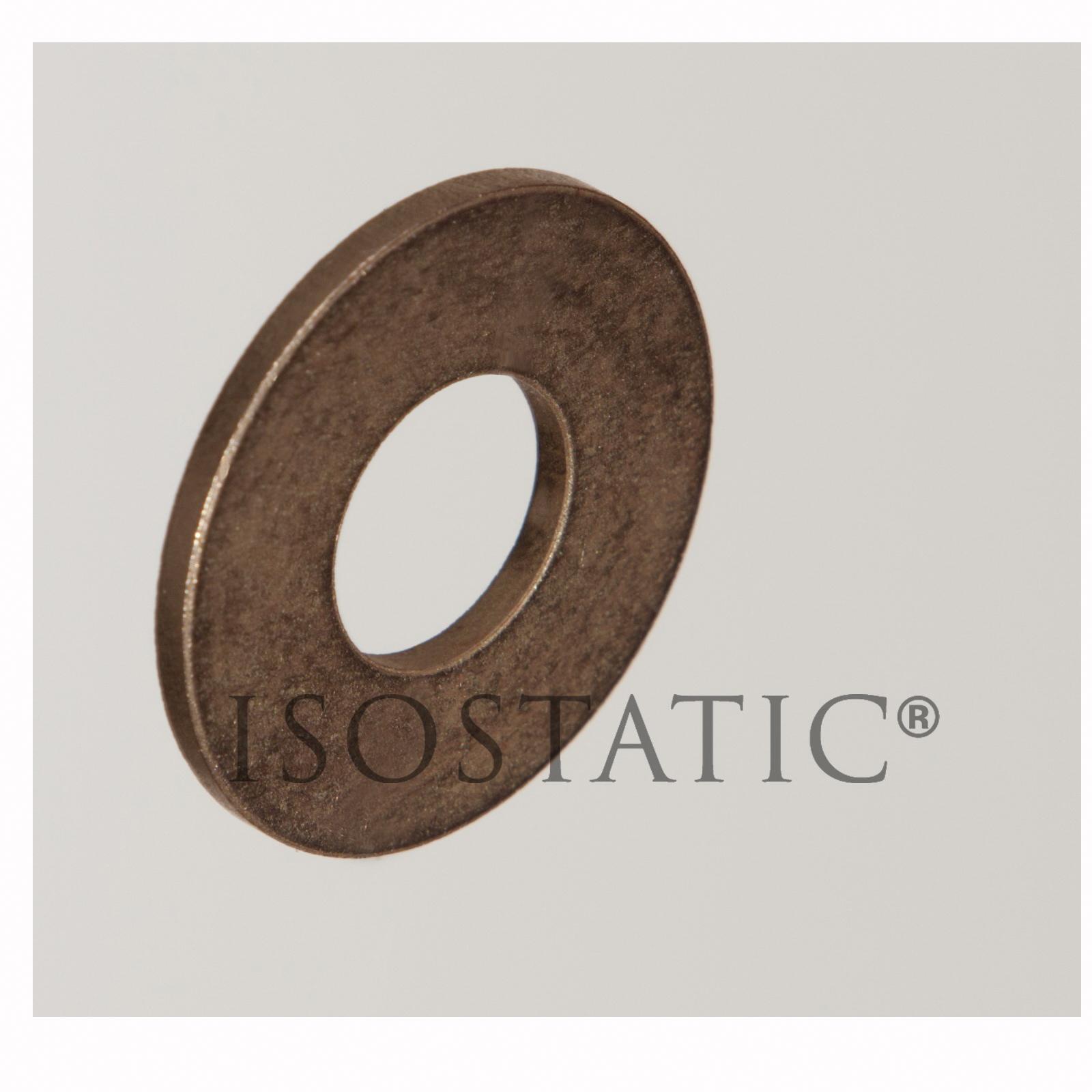 ISOSTATIC™ 102459