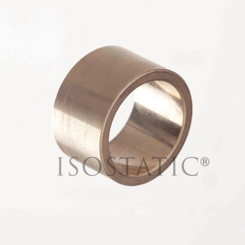 ISOSTATIC™ 104296