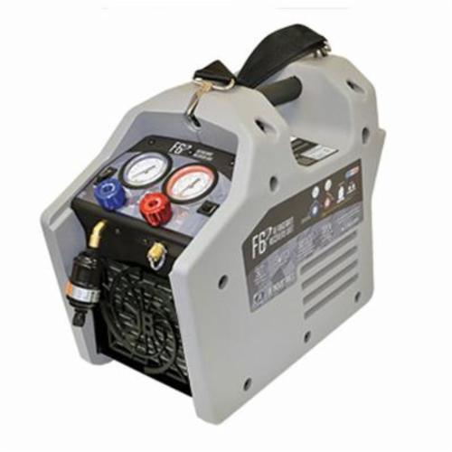 JB Industries F6-DP