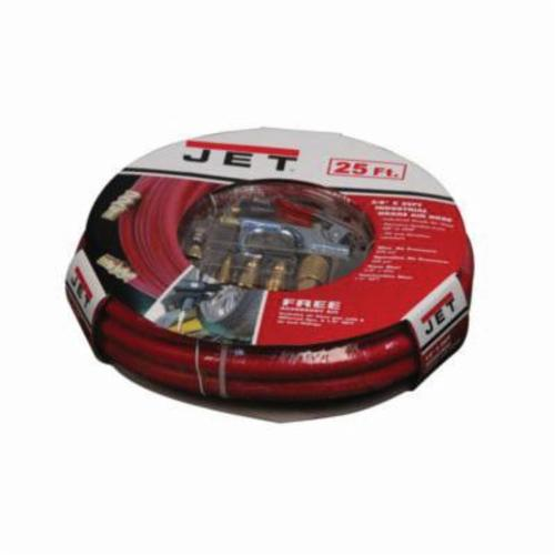 JET® JAH-3825