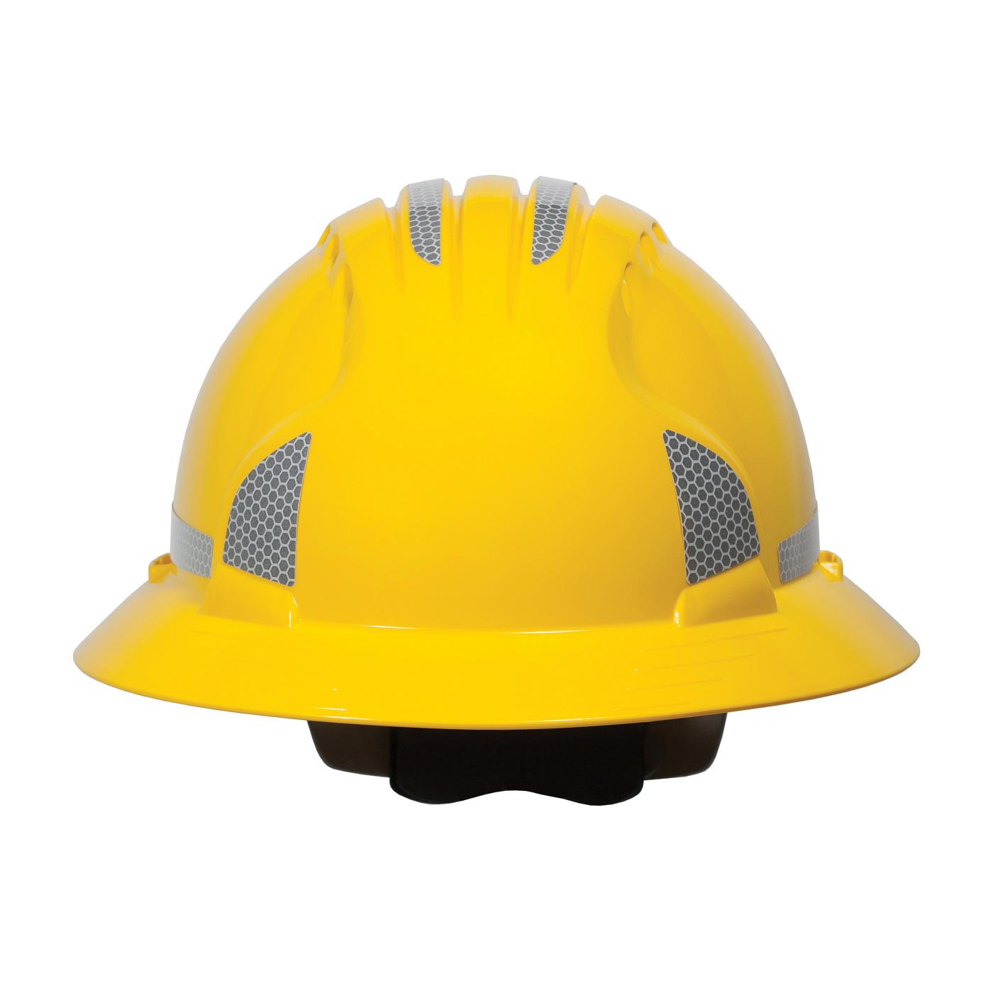 JSP® 281-CR2-10 Reflective Kit, Silver