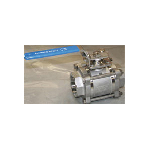 JFLOW™ LD73-33-F-T-R-SWXSW